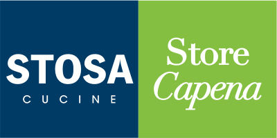 Stosa Store
